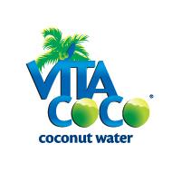 Eau de coco Vita coco
